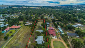 Development / Land commercial property sold at 106 KING STREET Wallan VIC 3756