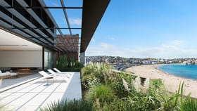 Other commercial property sold at 56 Campbell Parade Bondi Beach NSW 2026