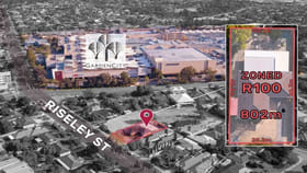 Offices commercial property for sale at 117 Riseley Street Ardross WA 6153