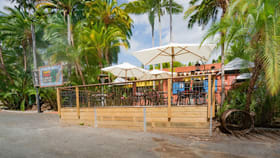 Hotel, Motel, Pub & Leisure commercial property for sale at 581 Gold Coast Springbrook Road Mudgeeraba QLD 4213