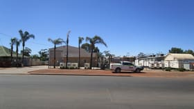Factory, Warehouse & Industrial commercial property sold at 247-249 Hay Street Kalgoorlie WA 6430