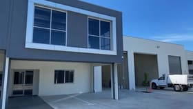 Showrooms / Bulky Goods commercial property for sale at 1-3 Murphy St O'connor WA 6163