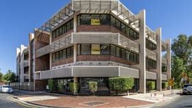 Offices commercial property sold at 20 Bath Street Alice Springs NT 0870