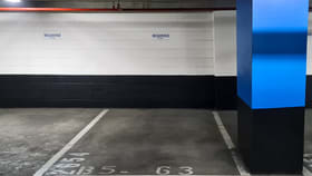Parking / Car Space commercial property sold at 2654/163 Exhibition Street Melbourne VIC 3000