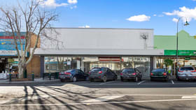 Shop & Retail commercial property for sale at 72 Seymour St Traralgon VIC 3844