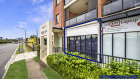 Medical / Consulting commercial property for sale at Woodville Road Merrylands NSW 2160