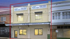 Shop & Retail commercial property for sale at 99-102 QUEEN STREET North Strathfield NSW 2137