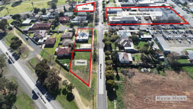 Shop & Retail commercial property for sale at 10 Murray Street Cobram VIC 3644