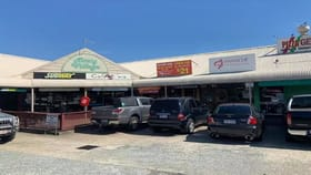 Shop & Retail commercial property for sale at 9/23-29 Price Street Nerang QLD 4211
