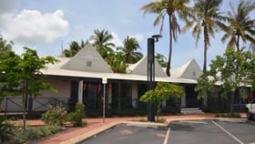 Shop & Retail commercial property for lease at 1 & 3/24-28 Dampier Terrace Broome WA 6725