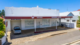 Factory, Warehouse & Industrial commercial property for sale at 114 Goulburn Street Crookwell NSW 2583
