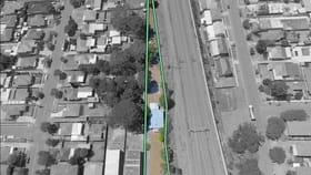 Development / Land commercial property for sale at 6 Carramar Avenue Carramar NSW 2163