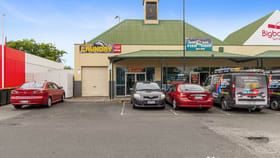 Shop & Retail commercial property for sale at 1/27 Princes Street Traralgon VIC 3844