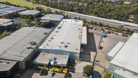 Showrooms / Bulky Goods commercial property for sale at 15 Fiveways Boulevarde Keysborough VIC 3173