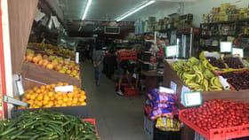 Shop & Retail commercial property for sale at 85 Auburn Road Auburn NSW 2144