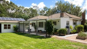 Other commercial property for sale at 8 Rose Street Heyfield VIC 3858