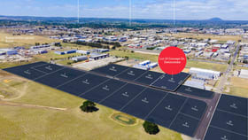 Development / Land commercial property sold at Lot 13 Concept Drive Delacombe VIC 3356