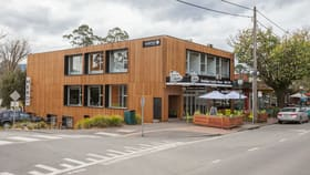 Shop & Retail commercial property for sale at 177 Maroondah Hwy Healesville VIC 3777