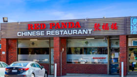 Shop & Retail commercial property sold at 192-198 Brandon Park Drive Wheelers Hill VIC 3150