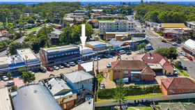 Offices commercial property for sale at 20 Bowra Street Nambucca Heads NSW 2448