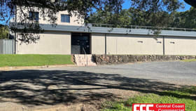 Showrooms / Bulky Goods commercial property for sale at 6 Stockyard Pl West Gosford NSW 2250