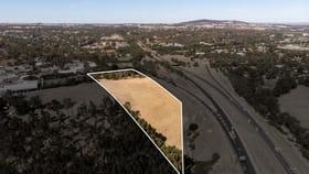 Development / Land commercial property for sale at 27 Follett Close, Totness Mount Barker SA 5251