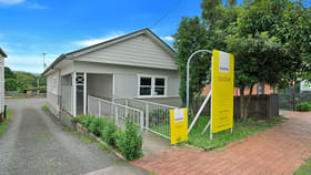 Medical / Consulting commercial property for sale at 5 Moss Street Nowra NSW 2541