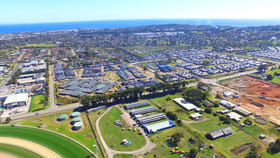 Development / Land commercial property for sale at 406 Racecourse Road Mornington VIC 3931