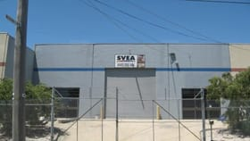 Showrooms / Bulky Goods commercial property for sale at 20 Central Avenue Sunshine VIC 3020