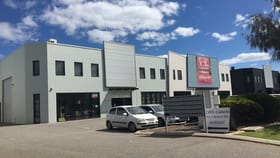Factory, Warehouse & Industrial commercial property for sale at 8 Pickard Avenue Rockingham WA 6168