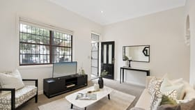 Other commercial property sold at 35 Vernon Street Woollahra NSW 2025