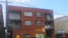 Shop & Retail commercial property for sale at 14&15/15 Macquarie Road Auburn NSW 2144