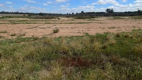 Other commercial property for sale at Lot/35 Defence Drive Mulwala NSW 2647