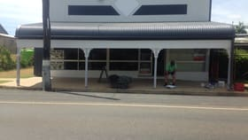 Shop & Retail commercial property for sale at Monto QLD 4630