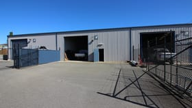Factory, Warehouse & Industrial commercial property for sale at 4/31 Bel-Air Drive Port Lincoln SA 5606