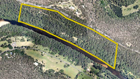 Development / Land commercial property sold at 2113 Putty Road Central Colo NSW 2756
