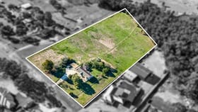 Development / Land commercial property for sale at 28 Golf Links Road Maiden Gully VIC 3551
