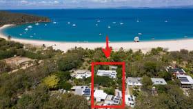 Development / Land commercial property sold at 64 Esplanade The Keppels QLD 4700