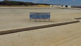 Development / Land commercial property for sale at Lot 500 Volcanic Loop Wangara WA 6065