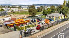 Factory, Warehouse & Industrial commercial property for sale at 123 Sydney Road Kelso NSW 2795
