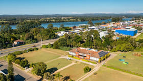 Hotel, Motel, Pub & Leisure commercial property for sale at 11-29 Beeton Parade Taree NSW 2430