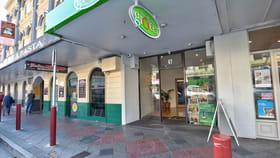 Shop & Retail commercial property for sale at 67 George Street Launceston TAS 7250