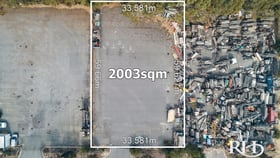 Development / Land commercial property for lease at 39 Timberyard Way Bibra Lake WA 6163