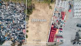 Development / Land commercial property for lease at 47 Timberyard Way Bibra Lake WA 6163
