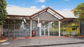 Showrooms / Bulky Goods commercial property for sale at 783-787 Sydney Road Brunswick VIC 3056