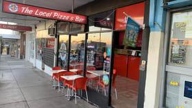 Shop & Retail commercial property for sale at 110 Snell Grove Oak Park VIC 3046
