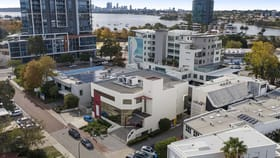 Other commercial property for sale at 15/58 Kishorn Road Mount Pleasant WA 6153