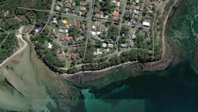 Development / Land commercial property for sale at 61 Marine Parade Callala Bay NSW 2540