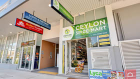 Medical / Consulting commercial property for sale at Shop 1/15-19 Toongabbie Road Toongabbie NSW 2146