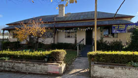 Offices commercial property for sale at 6-8 Bundaroo Street Bowral NSW 2576